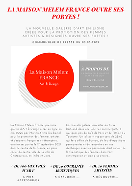 Communiqué de presse LMMF1.png