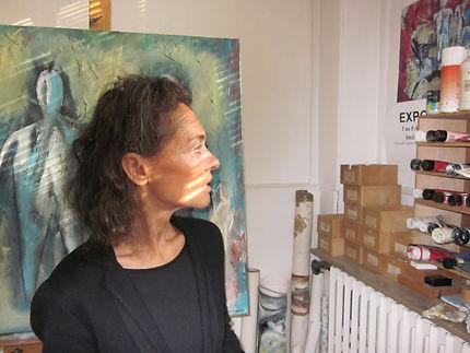 portrait Muriel Ferstenberg.jpg