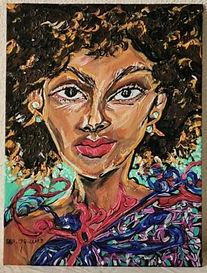 Femme%20Africaine%202_edited.jpg