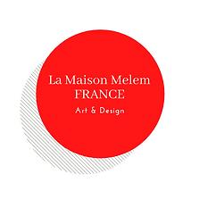 La Maison FRANCE .png