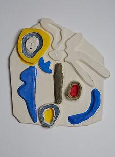 Céramique murale angelina Guez.jpg