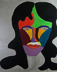 ily-Lise Format 65 X 54 cm Acrylique.jpg