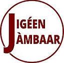 logo Jigeen Jaambar.jpg