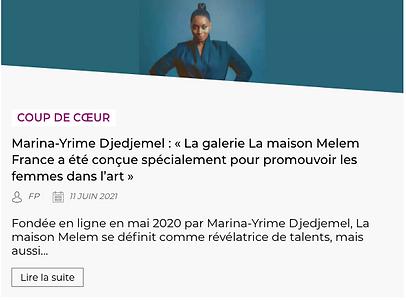 Interview MYD pour Femmes au Pluriel.png