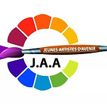jeunes artistes d avenir logo.jpeg