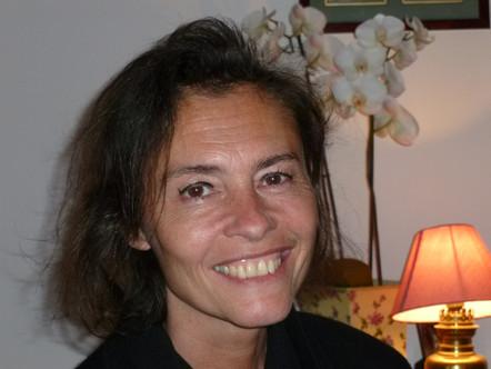 7 questions à Muriel Ferstenberg