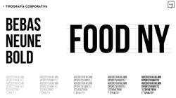 Pres Foodies design aprobada29
