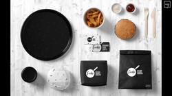 Pres Foodies design aprobada25