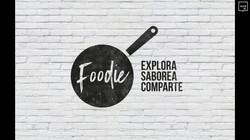 Pres Foodies design aprobada10