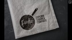 Pres Foodies design aprobada13
