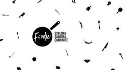 Pres Foodies design aprobada8