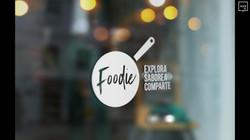 Pres Foodies design aprobada12