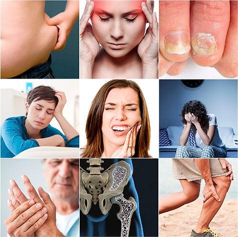 Síntomas-de-tener-un-pH-corporal-ácido-.