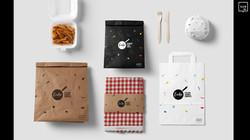 Pres Foodies design aprobada26