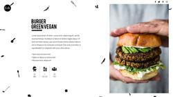 Pres Foodies design aprobada16