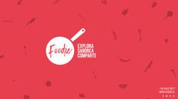 Pres Foodies design aprobada21