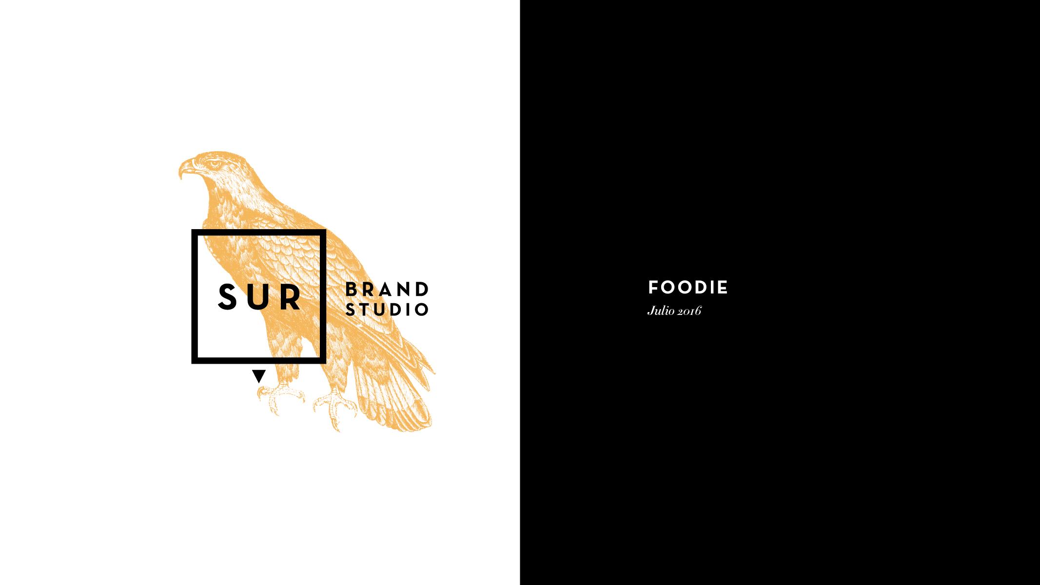 Pres Foodies design aprobada