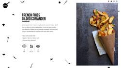 Pres Foodies design aprobada17