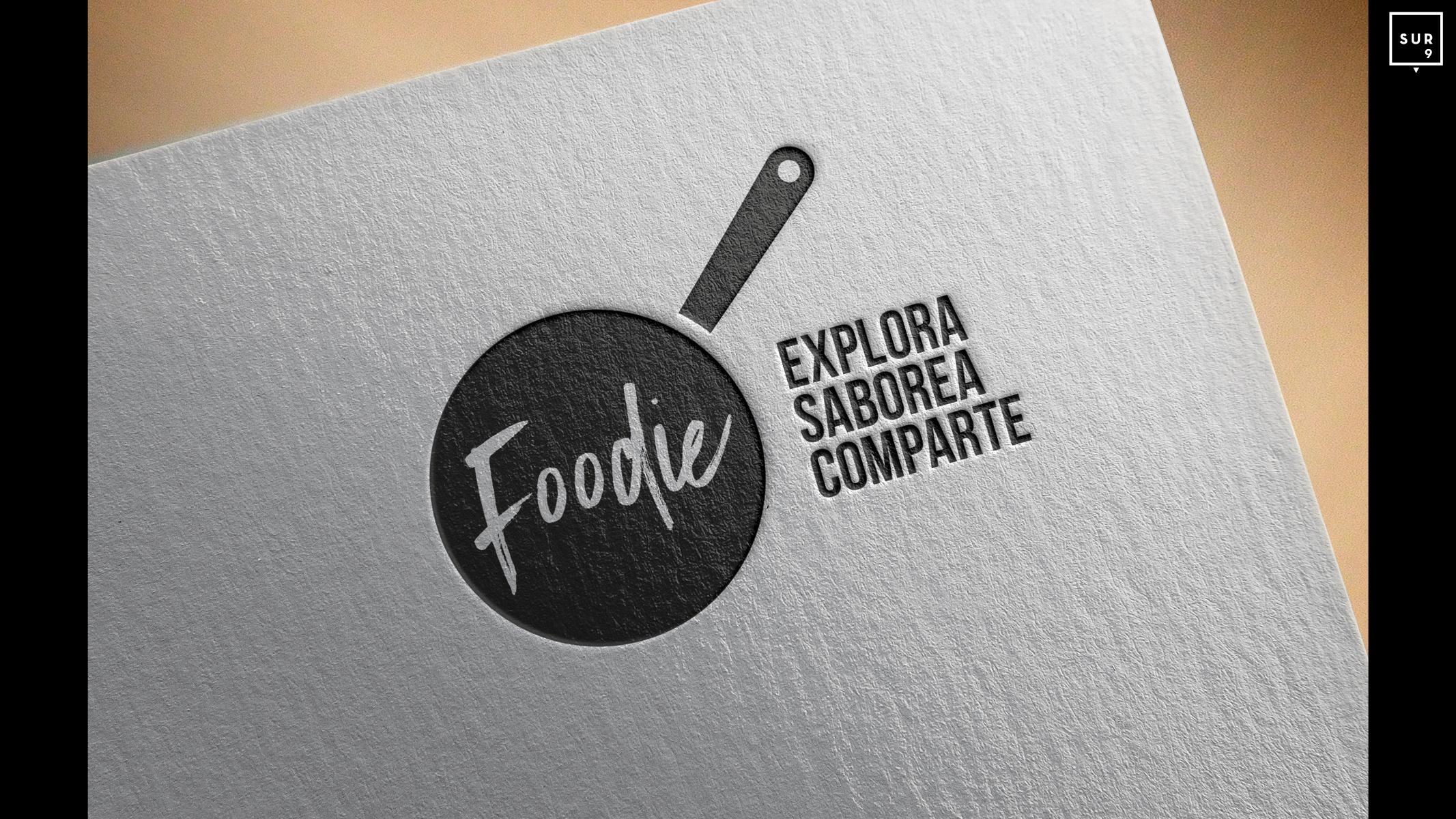 Pres Foodies design aprobada9