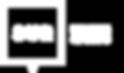 Estudio Sur Brand Diseño Logo