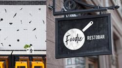 Pres Foodies design aprobada34