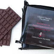 chocolate-bars-2.jpg