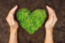 Happy Earth day!__I thank you Gaia for t