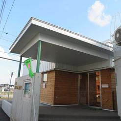 2013あかしあ保育園増築工事 (1).JPG