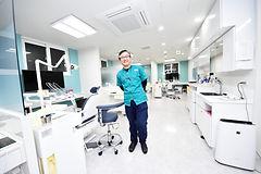 審美歯科専門サイト.jpg