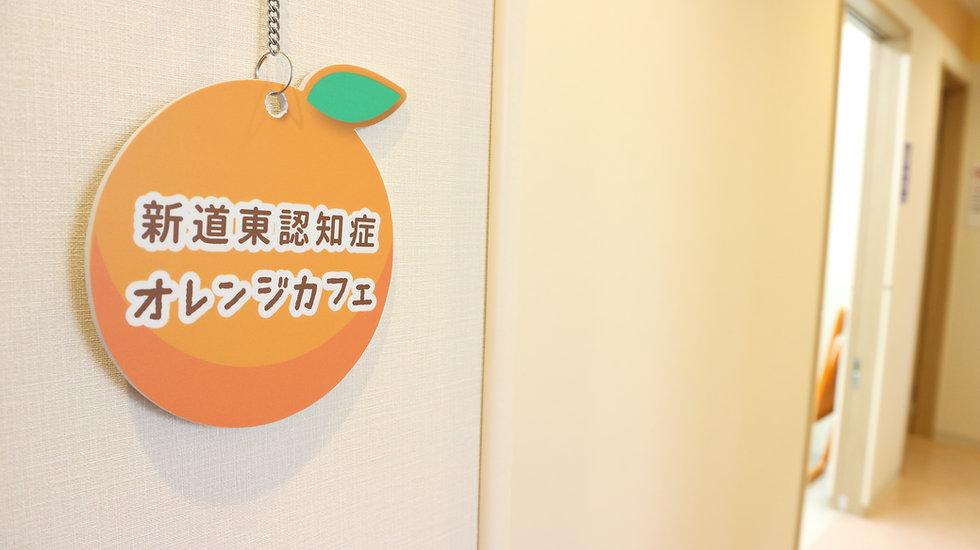 札幌いそべ頭痛もの忘れクリニック (178).JPG.jpg