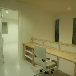 風穴の家 (10).JPG
