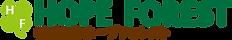 header_logo2.png