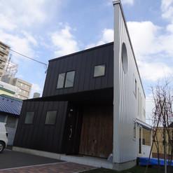 風穴の家 (4).jpeg