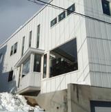 風穴の家 (2).JPG