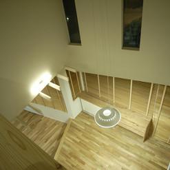 風穴の家 (1).JPG