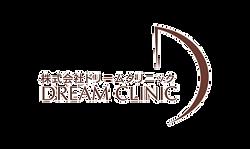 ロゴ背景透明.png