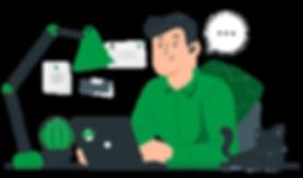 ウェブコンサルティング_LEARNS.png