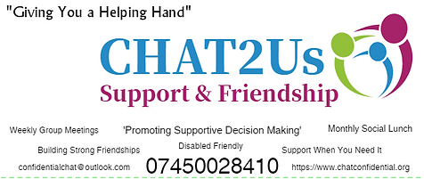 chat2us banner.PNG