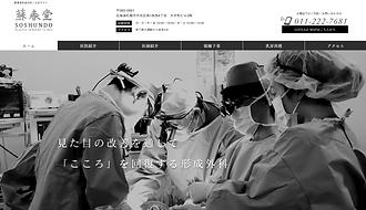 札幌 ホームページ制作 (8).png