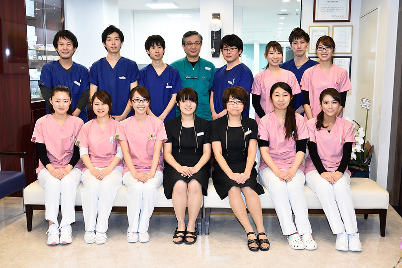 江別審美歯科 (25).jpg