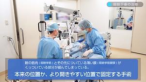 札幌形成外科 (1).png