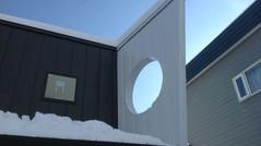 sumi 風穴の家-1.jpg