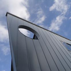 風穴の家 (1).jpeg