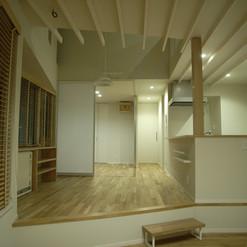 風穴の家 (8).JPG