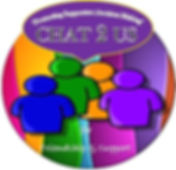 chat2us logo 2019.JPG