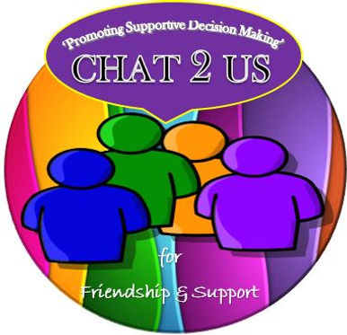 chat2us logo 2019.JPG