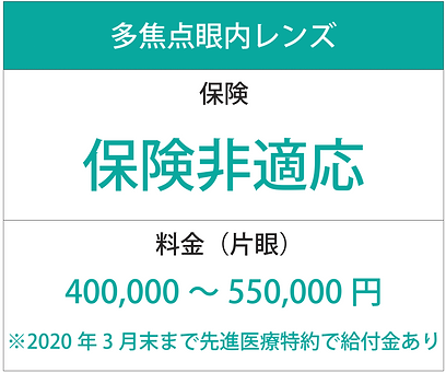 福岡白内障_費用.png