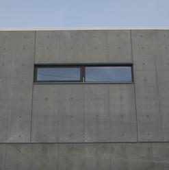 こんくりーとの家(Y邸) (3).JPG