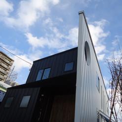 風穴の家 (2).jpeg