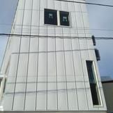 風穴の家 (3).JPG